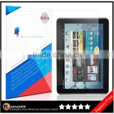 Keno For Samsung Tab 2 10.1 P5100 Tempered Glass Screen Protector, High Quality 9H Factory Wholesale