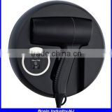 NJ-CD-721B Hotel Shave Plug Wireless Hair Dryer                                                                         Quality Choice