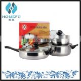 stainless steel kitchen tool sets and equipments for restaurants with prices                                                                         Quality Choice
