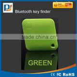2016 Hot Promotional Best Sale Bluetooth gps tracker Wireless smart mobile electronic Key finder