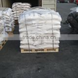 Plaster of Paris Gypsum Powder for Making Chalks