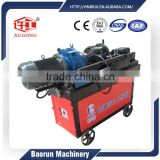 World best selling products automatic thread rolling machines cheap goods from china