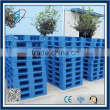 Warehouse Hygienic Plastic Pallet for Pharmacy                                                                         Quality Choice