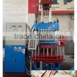 rubber injection moulding machine/silicone moulding machine/rubber injection machine