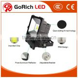 CE ROHS led light outdoor lighting fixture floodlight 50w 70w 100w,50 watt led flood light