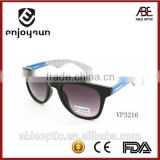 Latest italian brand promotion style fashion sunglasses                                                                         Quality Choice