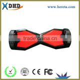 2015 hot sale factory price top quality board self balancing