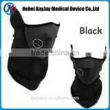 online shopping custom printed dust mask,mining dust mask,cloth dust mask on alibaba china