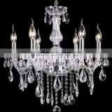 Professional sia lyrics hand blown glass wedding decoration crystal chandelier                                                                         Quality Choice