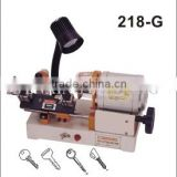 Discount Price wenxing key cutting machine for 218G key cutting duplicate machine sale