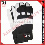 High Grip / Impact Anti Vibration Mechanics Gloves, Top Selling Mechanic Gloves