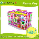 Kids preshool indoor play equipment factory price factory price                                                                         Quality Choice