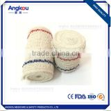 Chinese wholesale cotton crepe bandage most selling product in alibaba