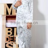 Children 2 years old boy of silk pajamas in --15 age group of silky soft cool pajamas