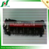LY0748001 printer parts original refurbished fuser unit for brother MFC-9460CDN MFC-9560CDW MFC-9970CDW fuser assembly                                                                         Quality Choice