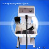 high-frequency vibration machine Cynthia RU 30 body shaker vibration machine