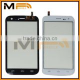 for LG china mobile phone java games touch screen