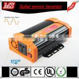 300w 400w 500w 600w 800w 1000w 1200w 1500w 2000w 2500w 3000w 12v 24v 110v 220v modified sine wave solar power inverter