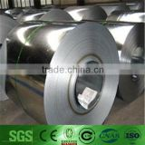 Zinc coated steel coil z40g~z275g,Prime Quality Hot Dipped Galvanized Steel Sheet galvanized sheet galvanized coil