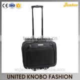1680D wheeled luggage travel business bag laptop case                                                                         Quality Choice