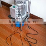 GuMei Dental Suction Unit/Vacuum Pump/Mobile Dental Suction