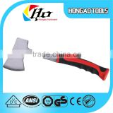 HO Brand Outdoor Hunting and Camping Survival Axe