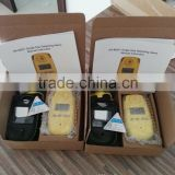 portable Phosphine PH3 gas detector, toxic gas analyzer for 0--5ppm PH3, PH3 gas alarm