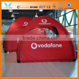 2014 hot beach dome tent for sun shelter