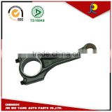 Connecting Rod for CHANA Benni Car Auto Spare Parts in China