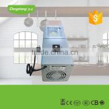 cannabis oil extraction machine for lemongrass with AC motor                                                                         Quality Choice