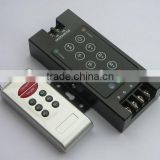 led dimmer controller timer Two years warranty