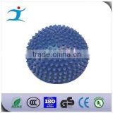 wholesale hard spiky hand foot massage ball