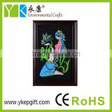 Wholesale High Quality Handpainted Modern Wall Abstract Art Painting