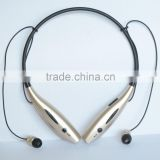 Wireless New Sports Noise Cancelling Bluetooth Headphone Stereo Headphone