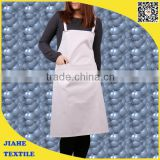 dental bib apron