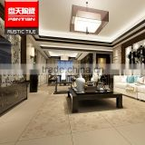 discontinued peel and stick vinyl floor tile plastic suspended ceiling tiles in dhaka                                                                                                         Supplier's Choice