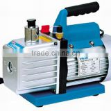 Best quality air vacuum suction pump