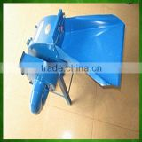 high power and high quality Innovative design rotary grass cutter machine price for grazing