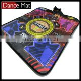 Non-Slip Dance Revolution USB Dancing Step Dance Game Mat Pad