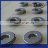 cemented carbide roller ring with any size