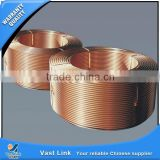 air conditioning condensate pipe copper pipes with low price