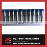 Fuel injection engine injector nozzle Bosch injector nozzle DLLA 152P866 common rail injector nozzle