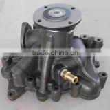 High quality truck part water pump assy used for FV515 japanese truck Mitsubishi