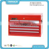 Multi-Layer Drawers Heavy Duty Steel Storage Tool Cabinet Tool Box