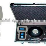 GD-SJ Ultrasonic Water Depth Meter