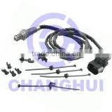 High Quality 5 wire Oxygen Sensor/ Lambda Sensor 1K0998262D /250-25008/ 0258007351/ 0258007352 for AUDI/ VW/ BENTLEY