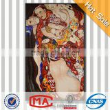 hot sexy pictures of women naked fat women statue wall mural artist glass mosaic wall decoration painting tiles