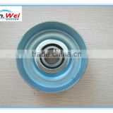 38942-PWA-004 High Quality Auto Parts Engine Idler Pulley Bearing for Honda