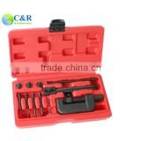 [C&R] Automotive Tools/Chain Breaker & Riveting Tool CR-E002