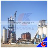 Alibaba online shopping energy mineral equipment cement plant with price list